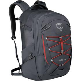 Osprey Questa 27 Backpack Women grey